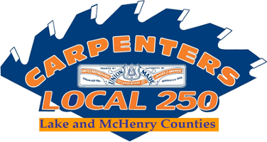 Carpenters Local 250